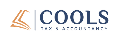 Cools Tax & Accountancy